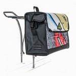 gg_dutchy-pannier_3-4-front-rack