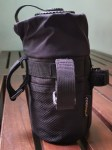 homegear Stem Bag Black