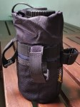 homegear Stem Bag Blue