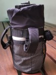 homegear Stem Bag Grey 1 Litre