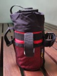 homegear Stem Bag Red
